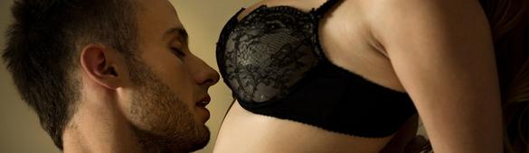 セックスは互いの愛を確かめ深め合う行為