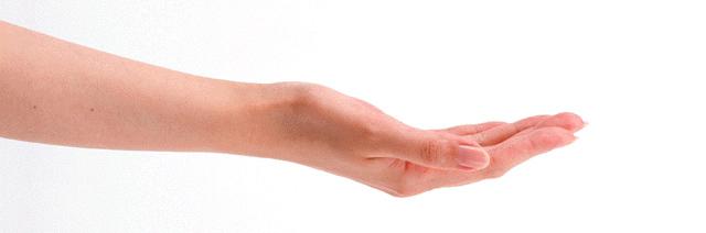 指マンは絶対に1本じゃないとダメということではないですよ